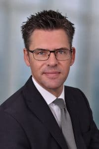 Christophorus Traeergesellschaft Dr. Mark Lönnies Geschaeftsfuehrer